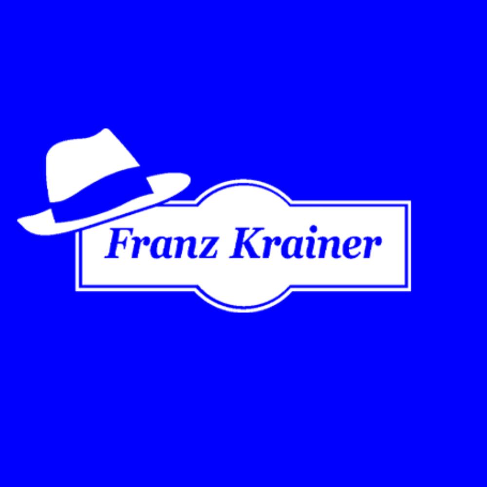 Franz Krainer