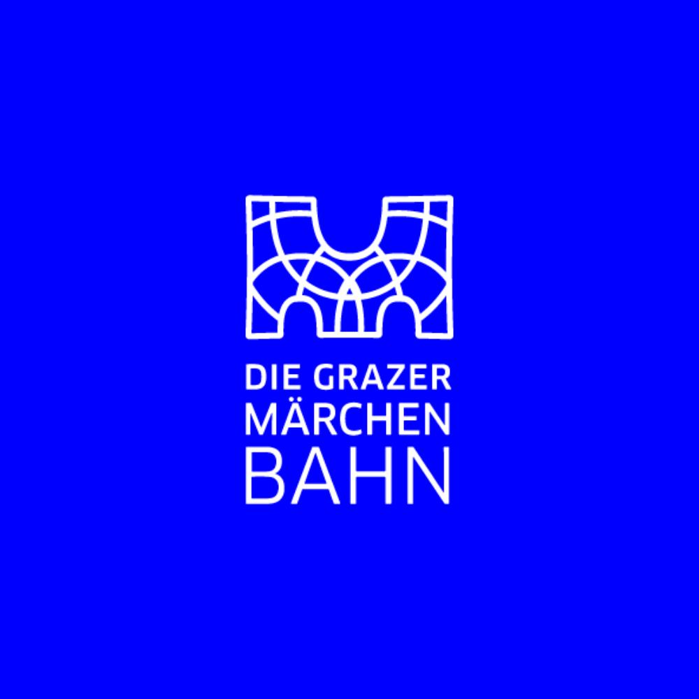 Die Grazer Märchenbahn