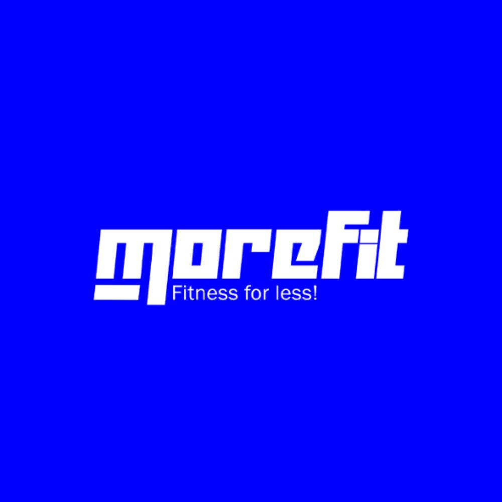 morefit