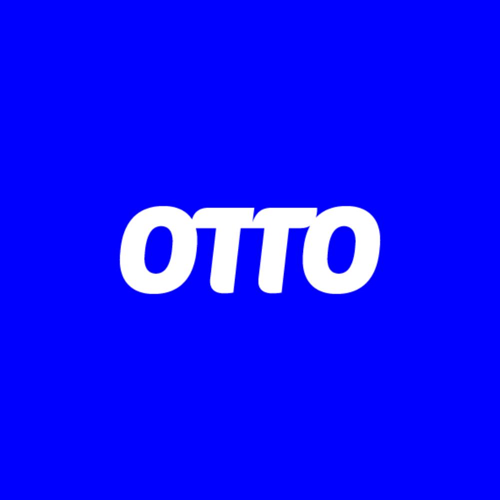 Otto Versand