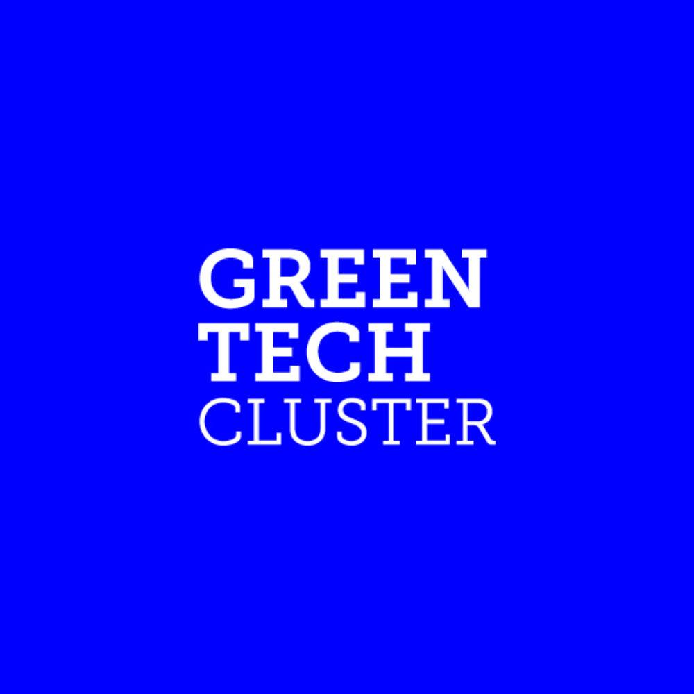 Green Tech Cluster