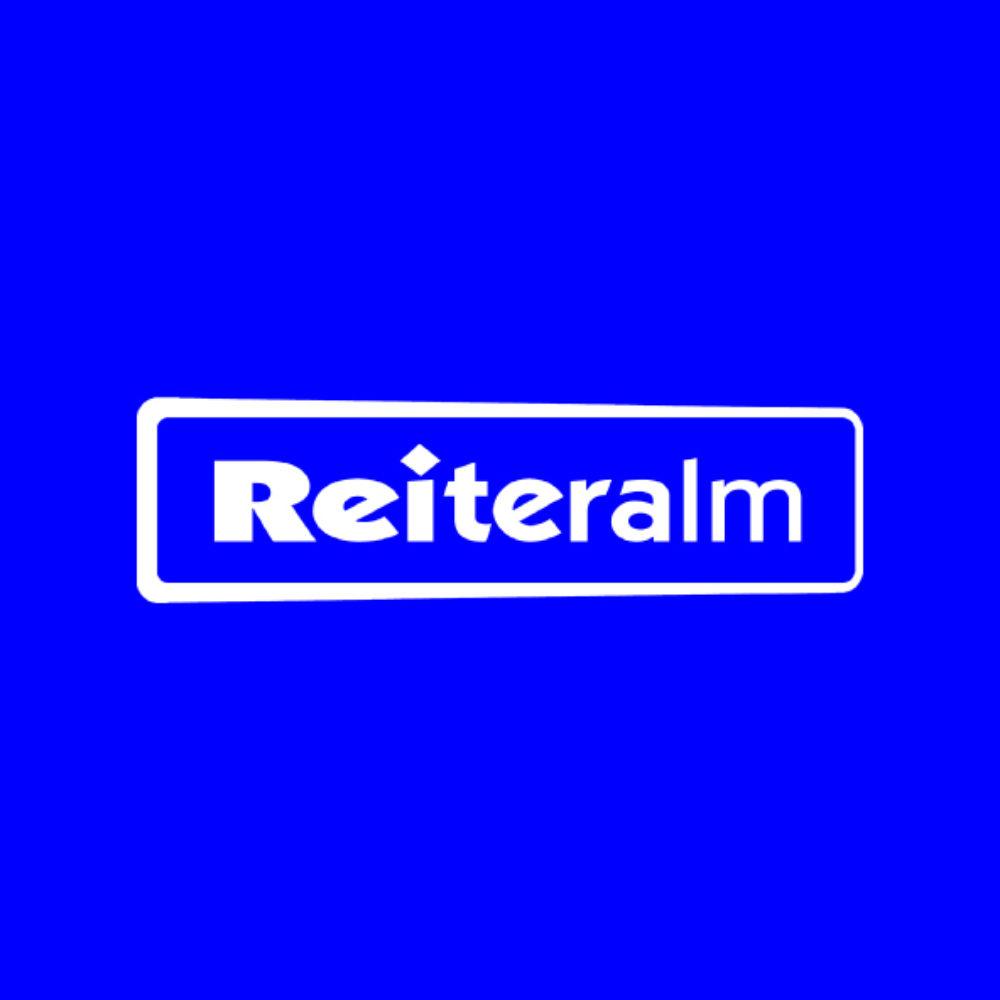 Reiteralm